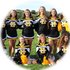 Hinton Cheer